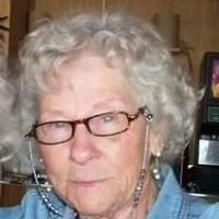 Wilma Jarrett