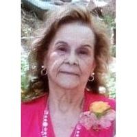 MaryLou Montes