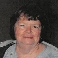 Mildred Marie Miller
