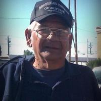 Ralph Adon Cordova