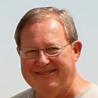 Alan Denewiler